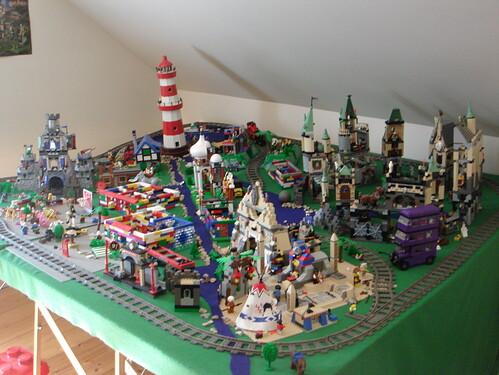 2007 04 Lego 050