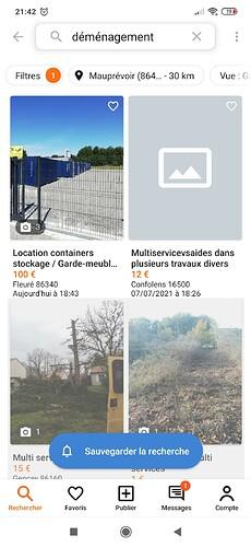 Screenshot_2021-07-19-21-42-34-595_fr.leboncoin